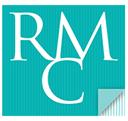 RMC - Real Mastery Consulting